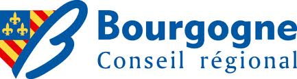 CR Bourgogne