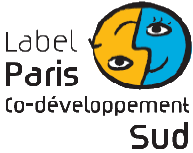 Label Paris co dvp Sud