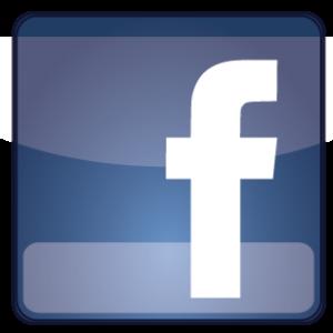facebook_bouton