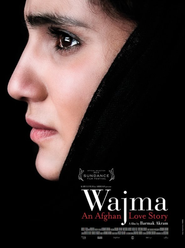 Film_Wajma