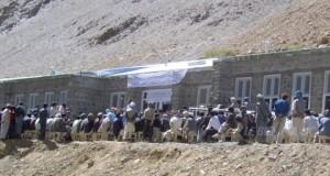 dans-les-montagnes-afghanes-une-nouvelle-ecole-de-l-afrane-vient-d-etre-inauguree-photo-sdr