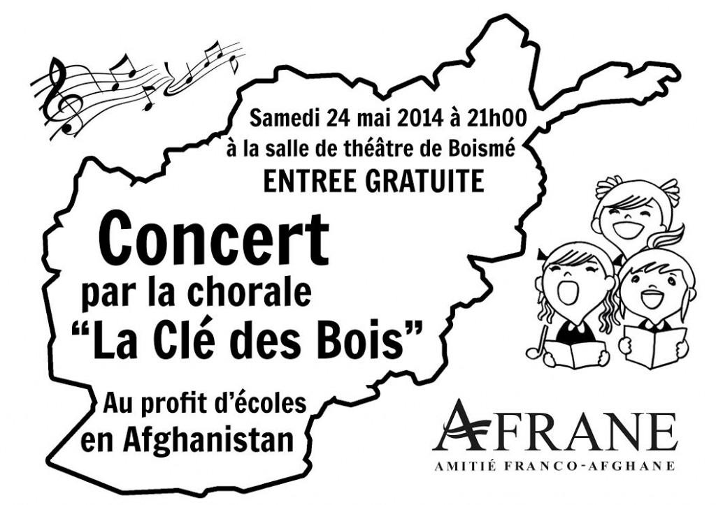 2014.05 Chorale Boismé