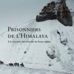 Prisonniers de l'Himalaya