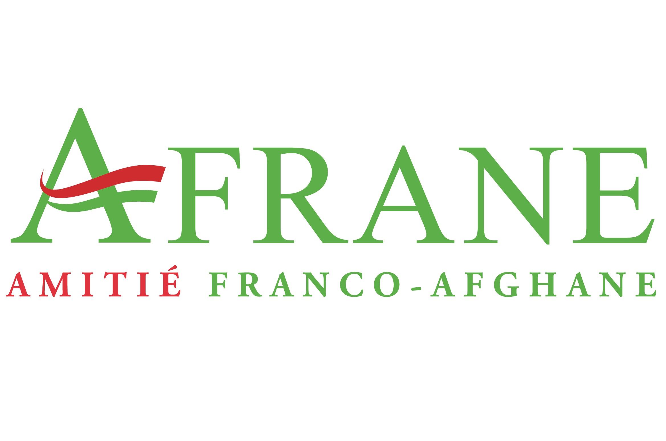 Afrane amitié franco-afghane