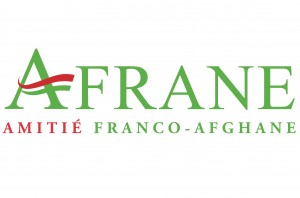 logo_afrane_carré
