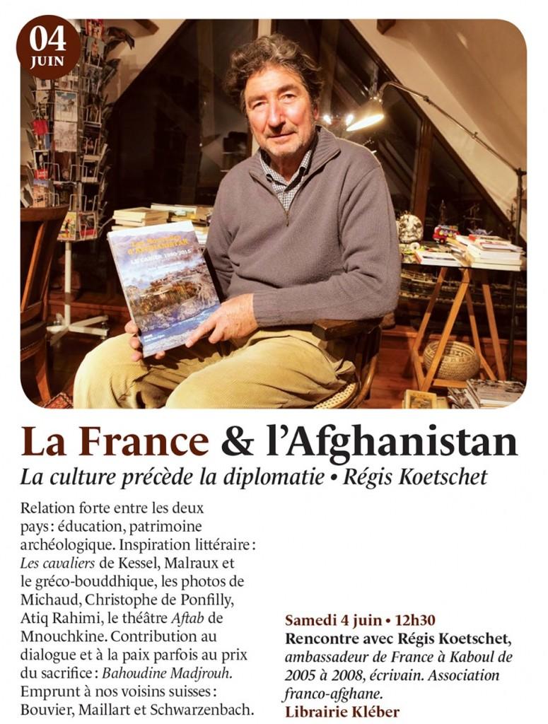flyerAfganistan (1)