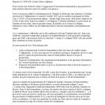 Réponse NPA-page-002