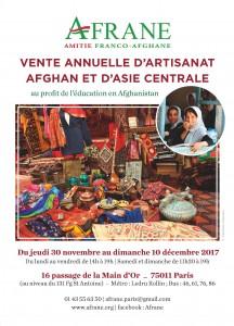 Afrane_2017_affiche