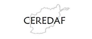 CEREDAF