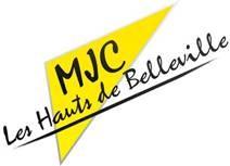 MJC Hauts de Belleville
